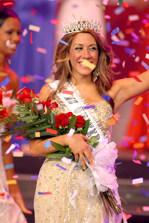 Ms United States 2008